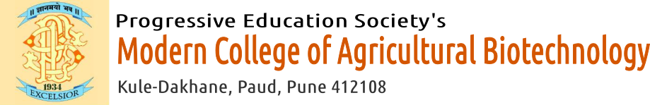 Modern College of Agricultural  Biotechnology